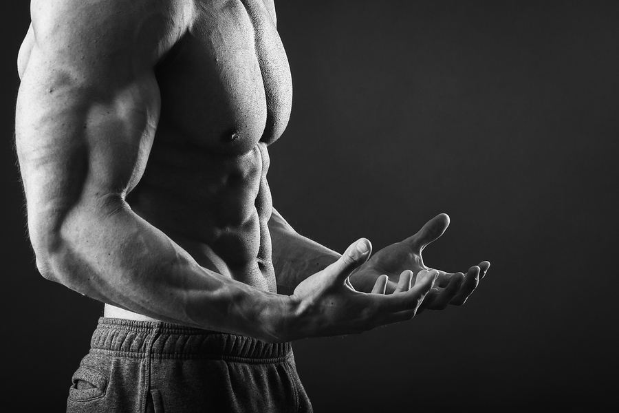 In-Depth Reviews of history,benefits of SARMs - Best SARMs Androgem
